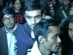 JNU Case: Order On Umar Khalid, Anirban's Bail Plea On March 18