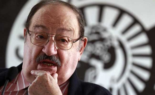 umberto eco middle ages pdf