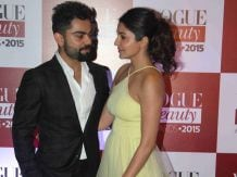 Are Virat Kohli and Anushka Sharma on The Brink of a Break-Up?