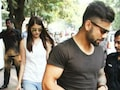 Virat Kohli Posts 'Heartbroken' Pic Again. Anushka, Are You Seeing This?