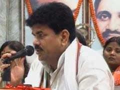 बिहार में लौटता जंगलराज : एक दिन में 2 बीजेपी नेताओं की हत्या, एक गिरफ्तार