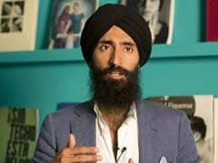 Actor Waris Ahluwalia Barred From Mexico Flight Sees 'Small Victory'