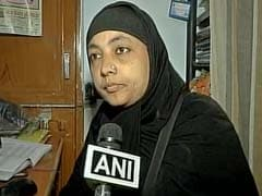 Rajasthan Gets First Women Qazis