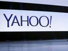 Microsoft Meets With Private Equity Over Yahoo Deal: Report