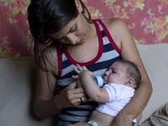 कोलंबिया : 3000 से ज्यादा गर्भवती महिलाएं जीका से संक्रमित, माइक्रोसेफली का मामला नहीं