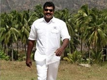 Kalabhavan Mani, so Long and Thanks For All the Laughs