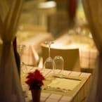 10 Best Romantic Restaurants for Dinner in Bangalore