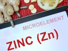 Zinc Deficiency Can Be Detrimental To Health, Finds New Study