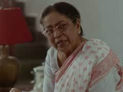 This Ad Questions an Old Indian Wedding Tradition in the Coolest Way