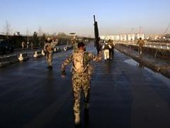 In Secret Meetings, Taliban Rejected Pakistan Pressure On Peace Process