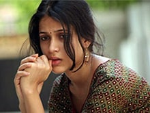 Actress Lavanya Tripathi  Thrilled to Work With 3 South Superstars