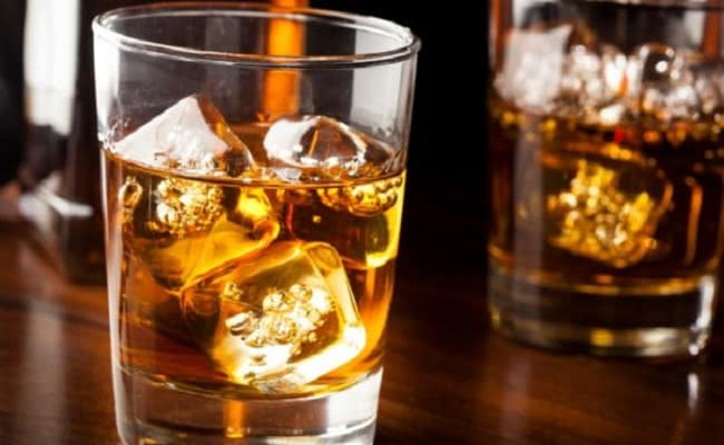 Drinking Alcohol May Cause 7 Types Of Cancer: Study