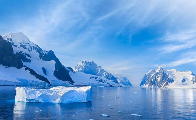 global warming in antartica The global warming effect on antarctica has had some serious consequences, not just for the antarctic area but the entire world global warming is caused by many different factors, and some.