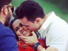 It's a Boy For Salman Khan's Sister Arpita. Celebs Welcome New Arrival