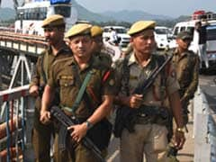 3 NDFB(S) Terrorists Arrested In Assam For Kokrajhar Killings