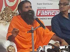 In Talks With Baba Ramdev For Patanjali Food Park: Devendra Fadnavis