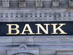 Government To Fill Vacant Post Of Chairman In 9 PSU Banks Soon