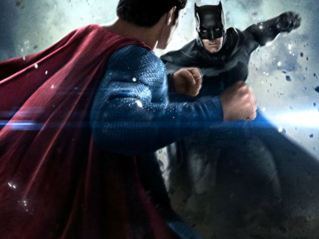 Batman v Superman: Batffleck Was Once Hated. What Fans Are Saying Now