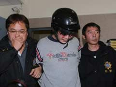 4-Year-Old Girl's Decapitation In Taiwan Sparks Outrage And Death Penalty Debate