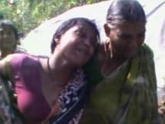 Teen Girl Found Hanging In Bengal, Police Suspect Gangrape, Murder