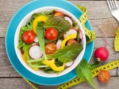 Appetite-Modifying Foods do not Affect Calorie Intake