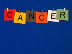 One In Every Four Men In Aizawl Facing Cancer Threat