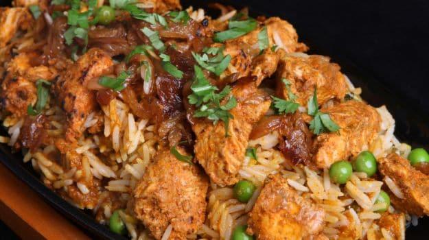 best-biryani-recipes-13