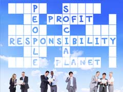 Most Companies See Higher CSR Spending Next Fiscal: Survey