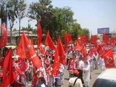 बंगाल में करारी हार की समीक्षा के लिए सीपीएम की पोलित ब्यूरो की मीटिंग का आज होगा आगाज