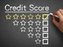 Secrets To Building A Good Credit Score When You Are Young