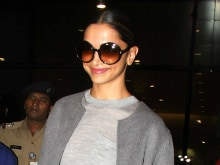All You Want to Know About Deepika's New Campaign to Fight Depression