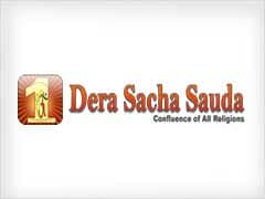 Dera Sacha Sauda Firm MSG All Trading Launches 151 Products