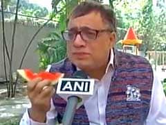Watermelon or Pumpkin? A Taste Test For Bengal Assembly Polls