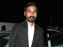 Dhanush Felt Nil Battey Sannata Should be Remade in Tamil, Says Director
