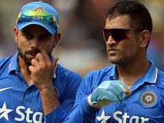 कोहली ने किस खिलाड़ी की जमकर तारीफ की और धोनी के लिए क्या रही हार की वजह