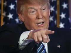 'Trump, Trump, Trump!' Yells Attacker As He Allegedly Beats Hispanic Man, Muslim Student