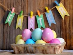 Easter 2016: 7 Amazing Deals in Delhi, Gurgaon, Bengaluru and Mumbai