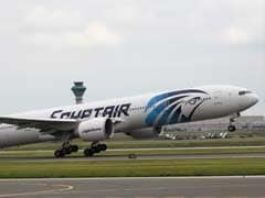 15 Nationals On Missing EgyptAir Flight, France Offers Help With Search