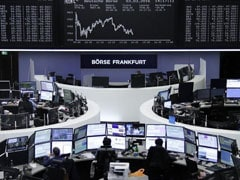 London And Frankfurt To Merge Stock Exchanges In $30 Billion Deal