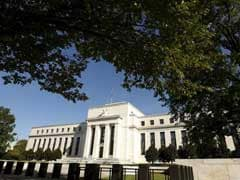 Fed Keeps Rates On Hold, Signals Faith In US Economy