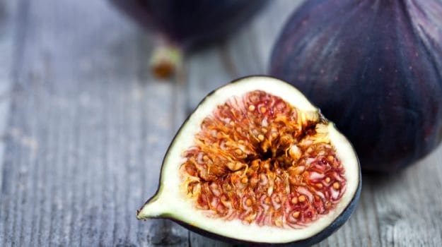 7 Health Benefits of Anjeer (Fig): From Weight Management to Boosting Heart Health
