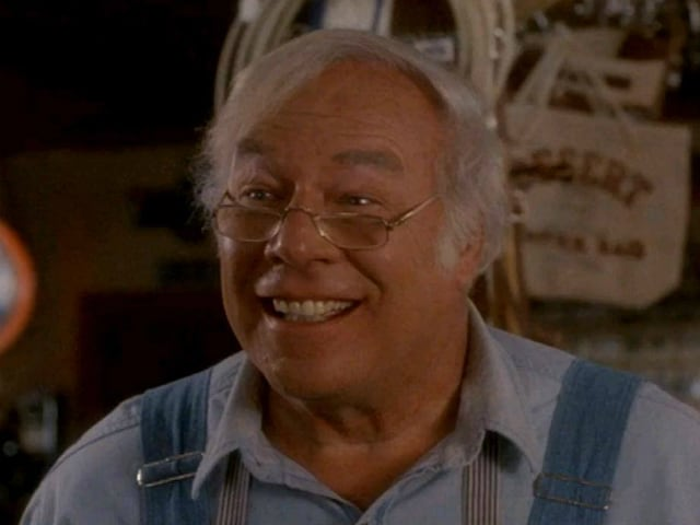 george kennedy movies - photo #13