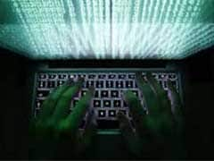 Chinese National Admits Hacking US Defense Firms