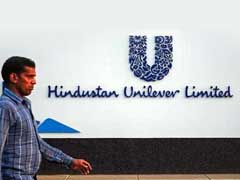 HUL To Invest Rs 1,000 Crore In New Manufacturing Unit