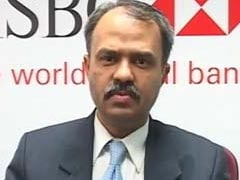 HSBC Appoints Hitendra Dave as Head of Global Banking