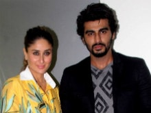 Kareena, Arjun and Sushant on What Holi Means to Them