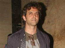 Hrithik Roshan Wants Cops to Find Imposter Who Was Mailing Kangana