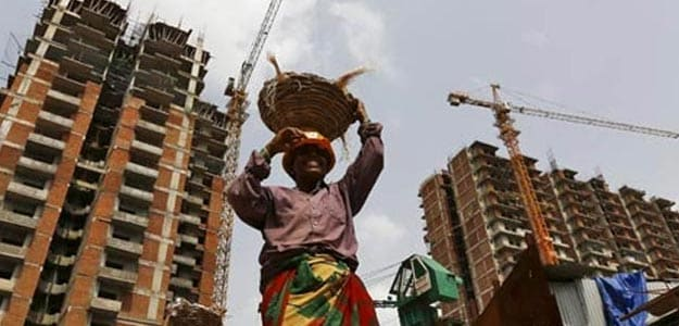 Private Investment, Rural Consumption Must For India's Growth: ADB