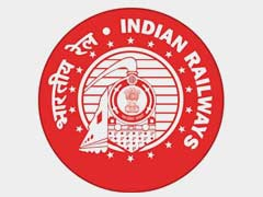 Engine Of Passenger Train Derails In Chhattisgarh; None Hurt