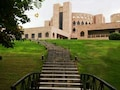 ISB Placements 2017: Over 39% Increase In recruiters, Rs 22 Lakh Average Salary